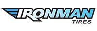 800x200_Ironman