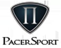 Pacer-logo