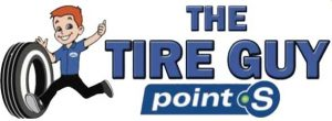 Tire-Guy-Point-S