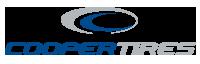cooper-tires-logo