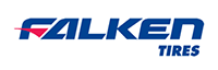 falken-tire-vector-logo-small