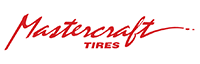 mastercraft-tires-vector-logo